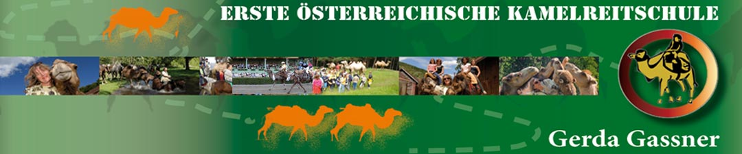 Kamelreiten.com